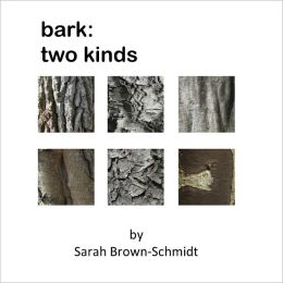 bark: two kinds