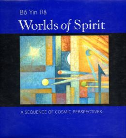 Worlds of Spirit