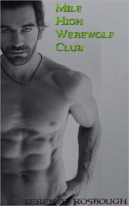 Mile High Werewolf Club