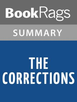 The Corrections by Jonathan Franzen l Summary & Study Guide
