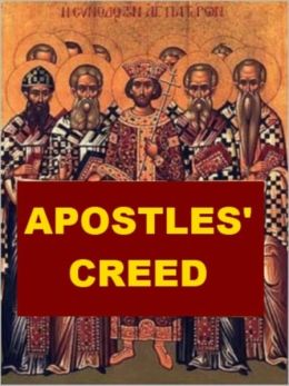 Apostles' Creed in the Catholic Tradition