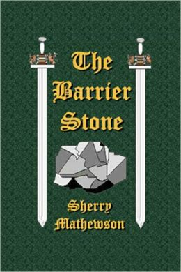 The Barrier Stone