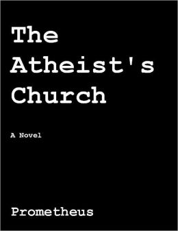 The Atheist's Church