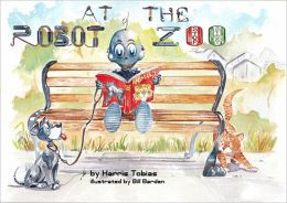 At The Robot Zoo