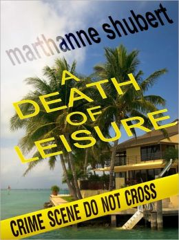 A Death of Leisure