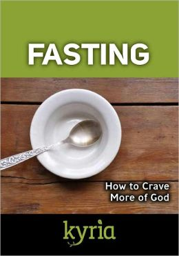 Fasting