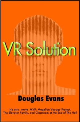 VR Solution