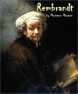 Rembrandt (Illustrated)