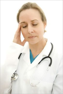 Managing Migraines: The complete guide to understanding, treating and preventing migraines & other headaches