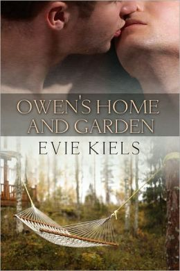 Owen's Home and Garden