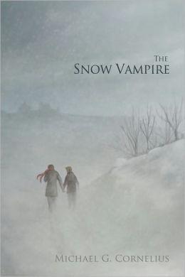 The Snow Vampire