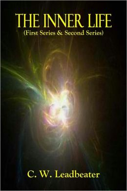 THE INNER LIFE (First Series & Second Series)