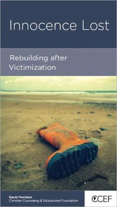 Innocence Lost: Rebuilding after Victimization