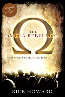 The Omega Rebellion