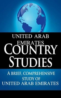 Country Notes UNITED ARAB EMIRATES