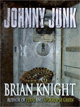 Johnny Junk