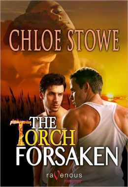 The Torch Forsaken