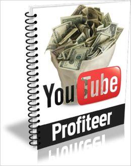 Youtube Profiteer