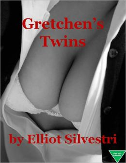 Gretchen's Twins