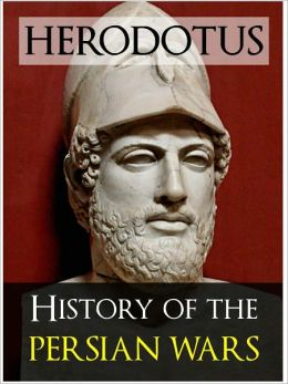 an introduction to the history of the persian wars Greek victory in the persian invasion these wars are considered to be the milestone in shaping up the history of greece for greece, the war against persia has been regarded as a an important feature that played significant role in making the greeks to win persian wars was that.
