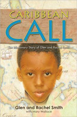Caribbean Call