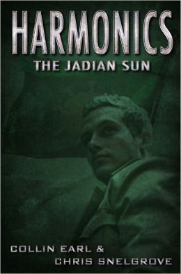 Harmonics: The Jadian Sun