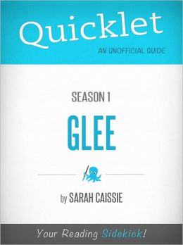Glee Season 1 (TV Show)