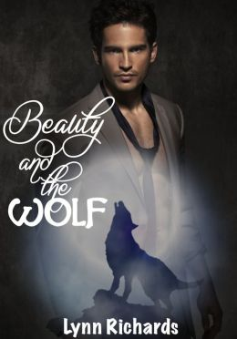 Beauty and the Wolf (BBW Werewolf and Shifter)