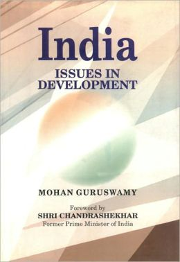 India Issues in Development