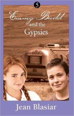 Emmy Budd and the Gypsies
