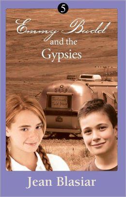 Emmy Budd and the Gypsies