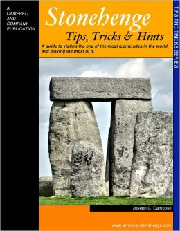 Stonehenge Tips, Tricks and Hints