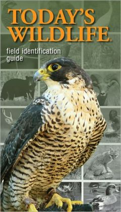 Today's Wildlife Field Identification Guide