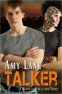 Talker (French)