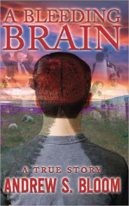 A Bleeding Brain