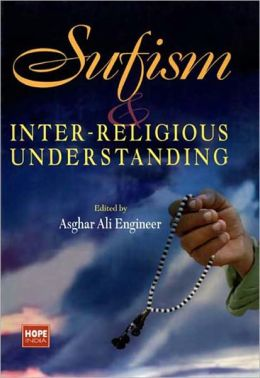 Sufism and Inter-Religious Understanding