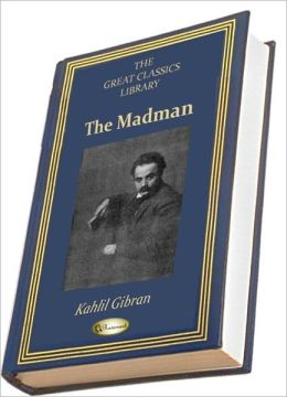 The Madman (The Great Classics Library)