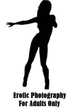 Italian Erotic Nudes Adult Graphy