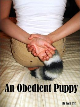 An Obedient Puppy
