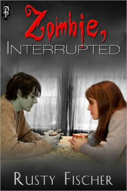 Zombie Interrupted