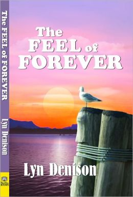 The Feel of Forever