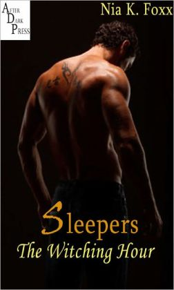 Sleepers: The Witching Hour