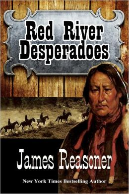 Red River Desperadoes