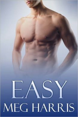 Easy (an erotic/erotica romance)