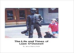 The O'Donnells of Philadelphia, an Irish-American saga 1918-1945
