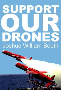 Support Our Drones