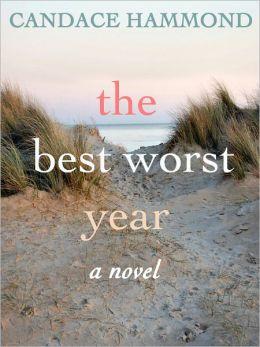 The Best Worst Year