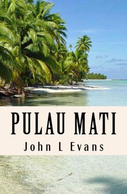PULAU MATI Island of Death