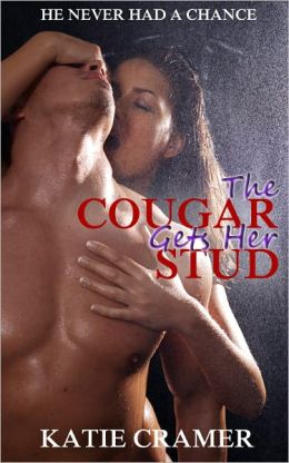 The Cougar Gets Her Stud (Cougar MILF Couples Uniform Firefighter Erotica Sex Stories Erotic Romance)