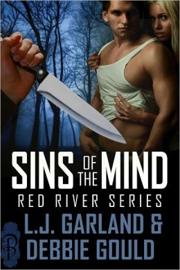 Sins of the Mind